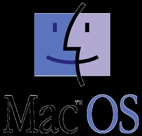 Microsoft Project pour Mac/Apple, ça n'existe plus depuis longtemps !